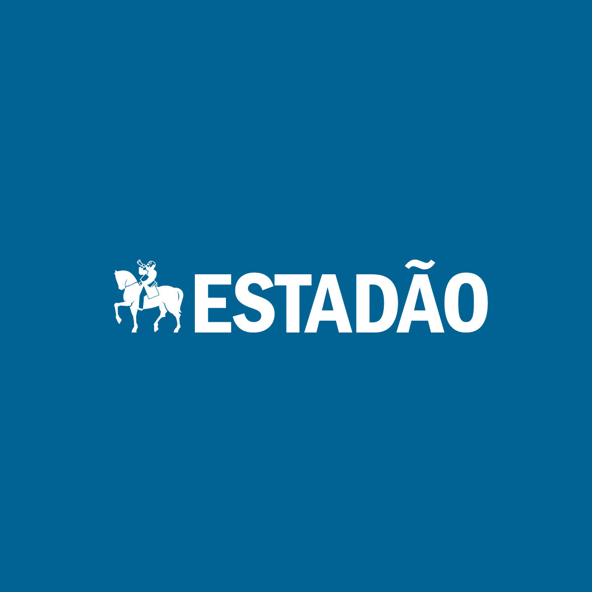 Logo do Estadão
