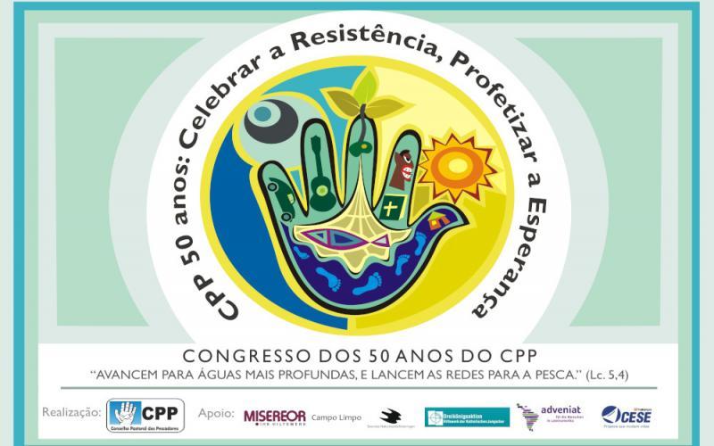 cartaz CPP 50 anos - reduzido