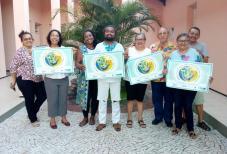 50 anos CPP Ceará