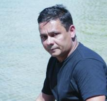 Alexandre Paulo Negreiros